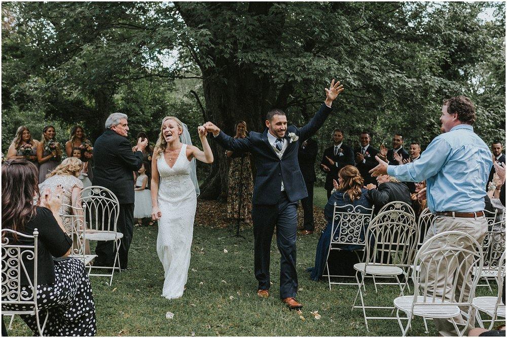 waterloo-village-waterloo village-wedding-outdoor wedding-rustic-boemian-new jersey-bride-groom-wedding party-davids bridal-wedding dress-wedding-first kiss-intimate wedding_0385.jpg