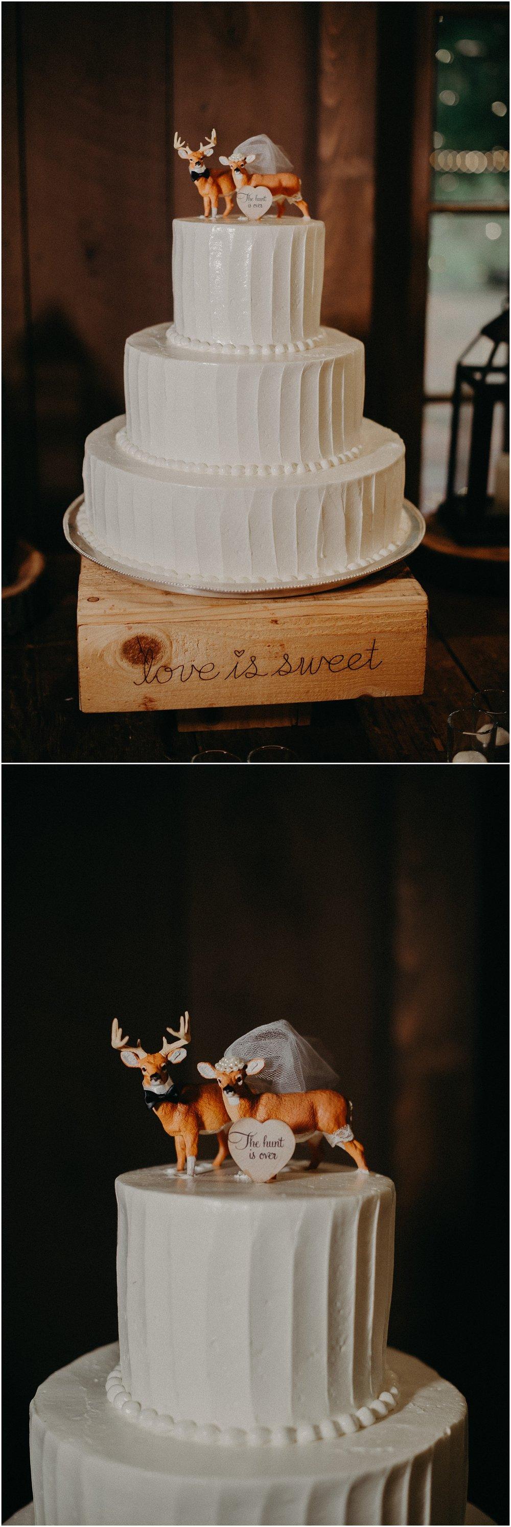 waterloo-village-waterloo village-wedding-outdoor wedding-rustic-boemian-new jersey-bride-groom-wedding party-davids bridal-wedding dress-wedding-first kiss-intimate wedding_0387.jpg