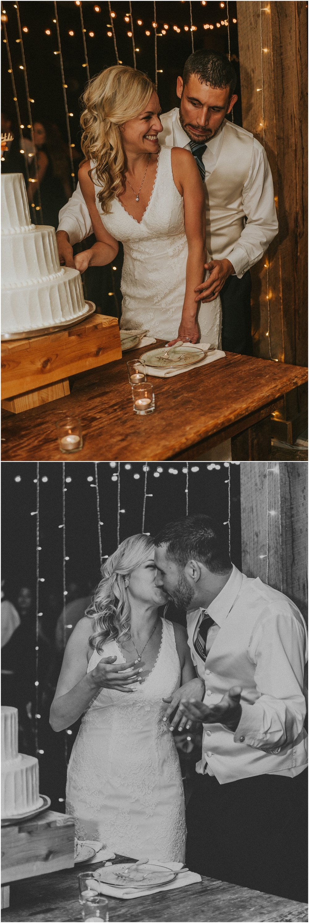 waterloo-village-waterloo village-wedding-outdoor wedding-rustic-boemian-new jersey-bride-groom-wedding party-davids bridal-wedding dress-wedding-first kiss-intimate wedding_0388.jpg