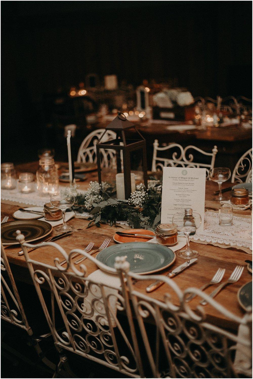waterloo-village-waterloo village-wedding-outdoor wedding-rustic-boemian-new jersey-bride-groom-wedding party-davids bridal-wedding dress-wedding-first kiss-intimate wedding_0390.jpg