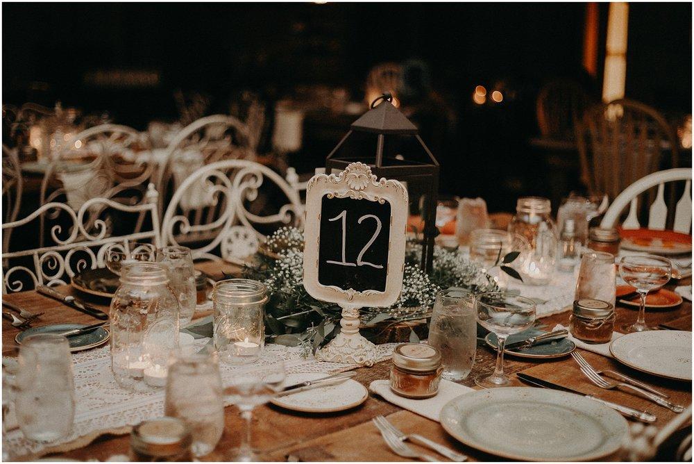 waterloo-village-waterloo village-wedding-outdoor wedding-rustic-boemian-new jersey-bride-groom-wedding party-davids bridal-wedding dress-wedding-first kiss-intimate wedding_0393.jpg
