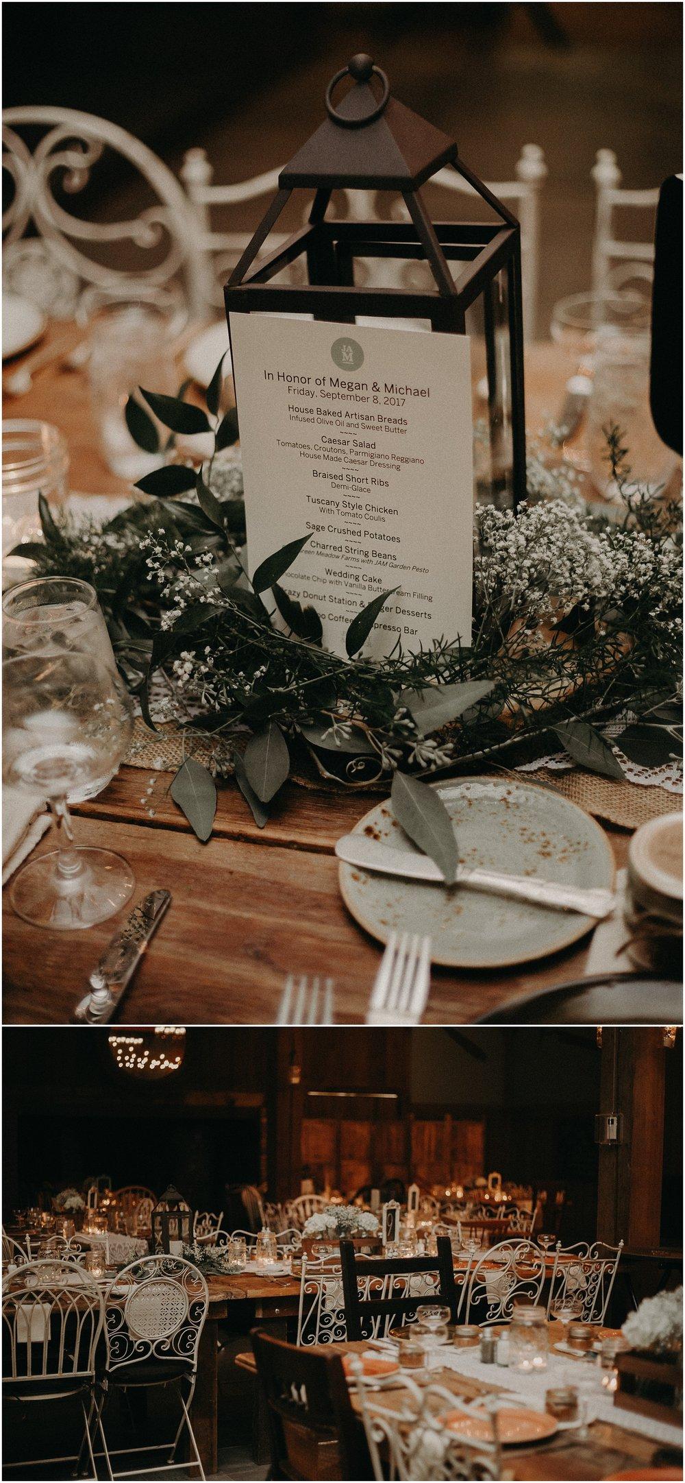 waterloo-village-waterloo village-wedding-outdoor wedding-rustic-boemian-new jersey-bride-groom-wedding party-davids bridal-wedding dress-wedding-first kiss-intimate wedding_0394.jpg