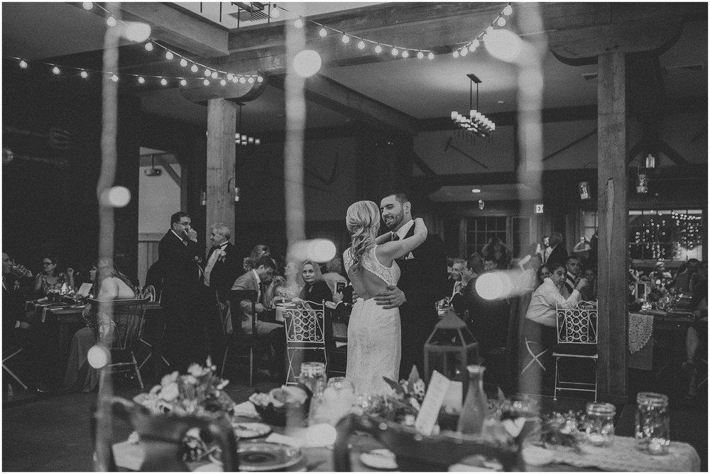 waterloo-village-waterloo village-wedding-outdoor wedding-rustic-boemian-new jersey-bride-groom-wedding party-davids bridal-wedding dress-wedding-first kiss-intimate wedding_0397.jpg