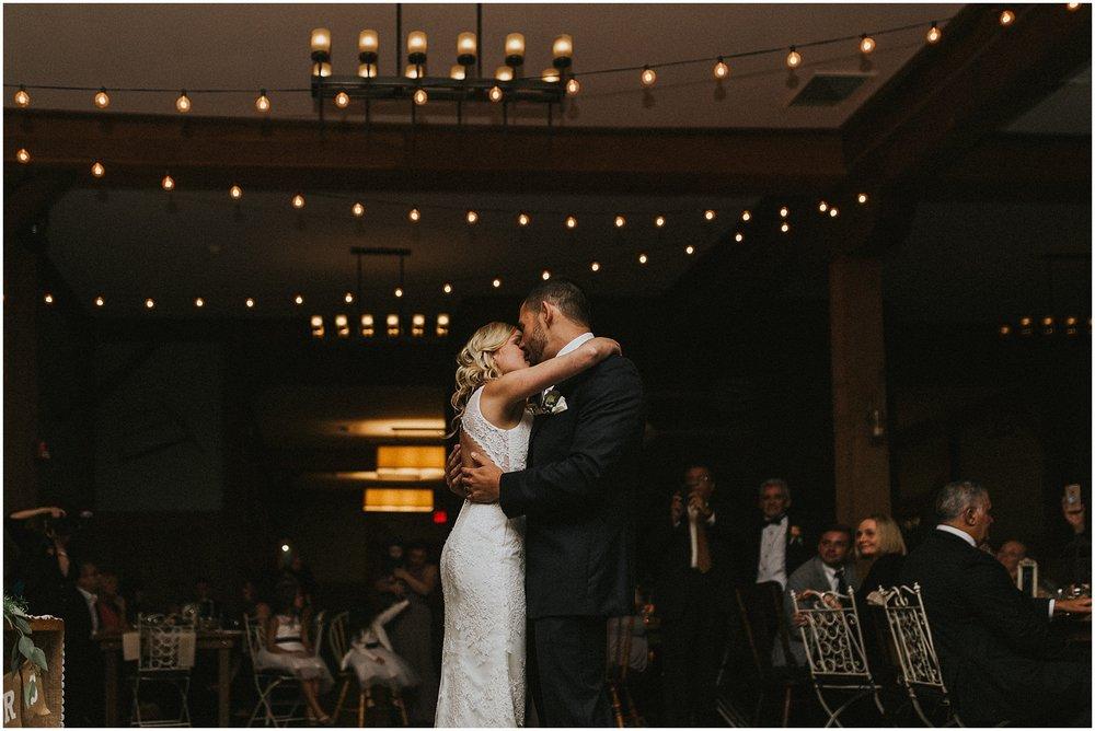 waterloo-village-waterloo village-wedding-outdoor wedding-rustic-boemian-new jersey-bride-groom-wedding party-davids bridal-wedding dress-wedding-first kiss-intimate wedding_0398.jpg