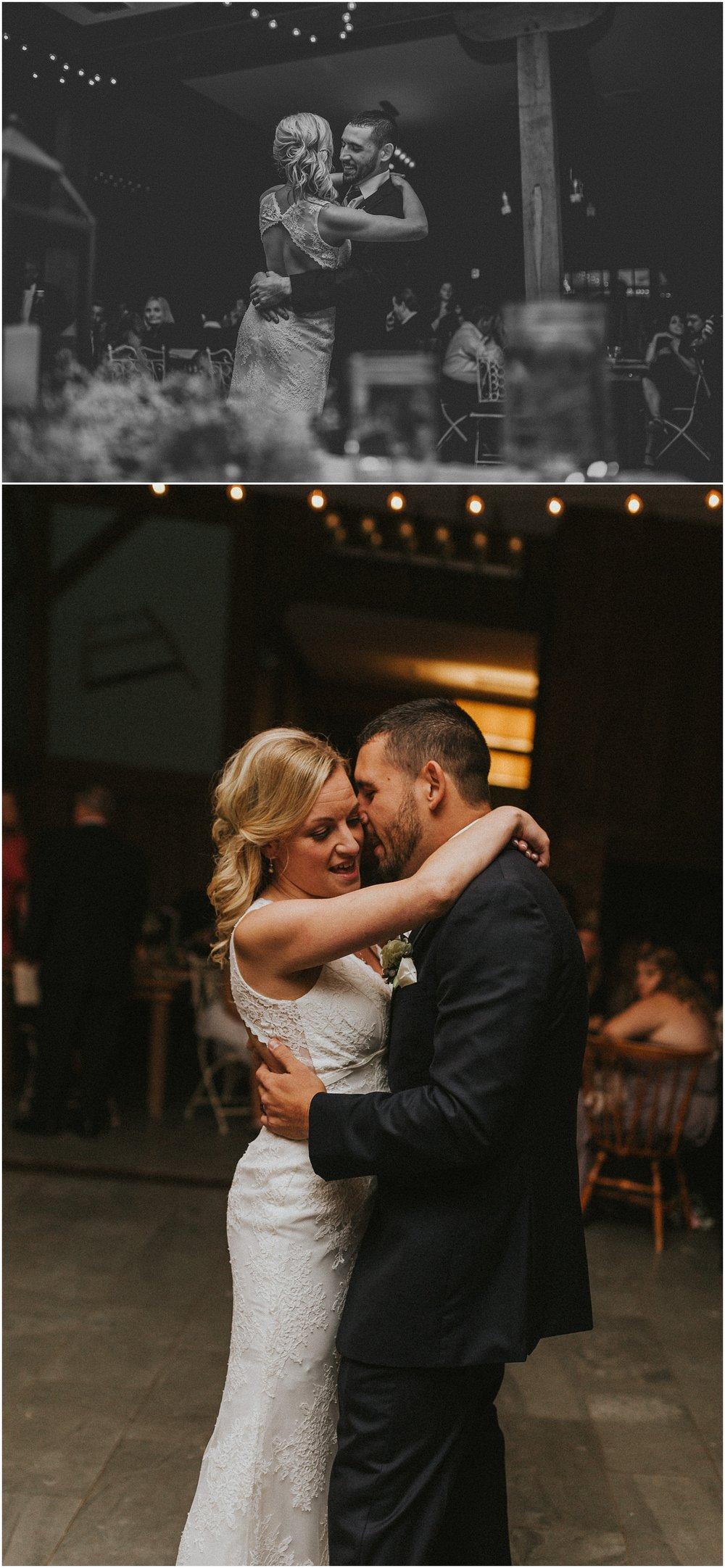 waterloo-village-waterloo village-wedding-outdoor wedding-rustic-boemian-new jersey-bride-groom-wedding party-davids bridal-wedding dress-wedding-first kiss-intimate wedding_0396.jpg