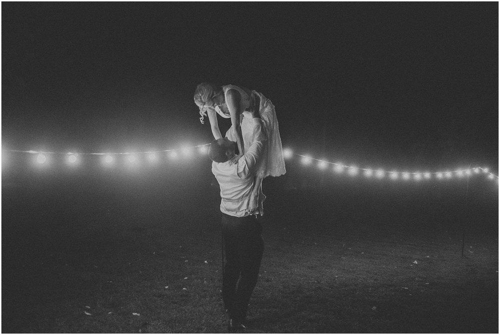 waterloo-village-waterloo village-wedding-outdoor wedding-rustic-boemian-new jersey-bride-groom-wedding party-davids bridal-wedding dress-wedding-first kiss-intimate wedding_0400.jpg