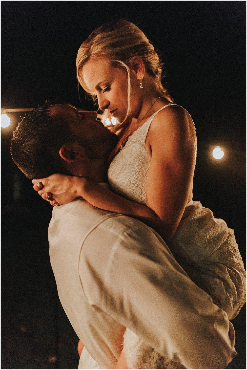 waterloo-village-waterloo village-wedding-outdoor wedding-rustic-boemian-new jersey-bride-groom-wedding party-davids bridal-wedding dress-wedding-first kiss-intimate wedding_0402.jpg