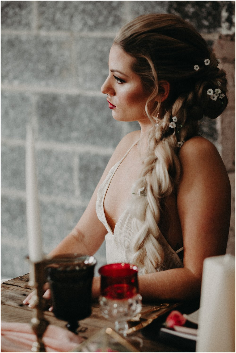 styled shoot-bridal portraits-portraits-bride-rock and roll-industrial-urban-wedding-inspiration-nj-new jersey-nyc-new york city-art-diy wedding_0030.jpg