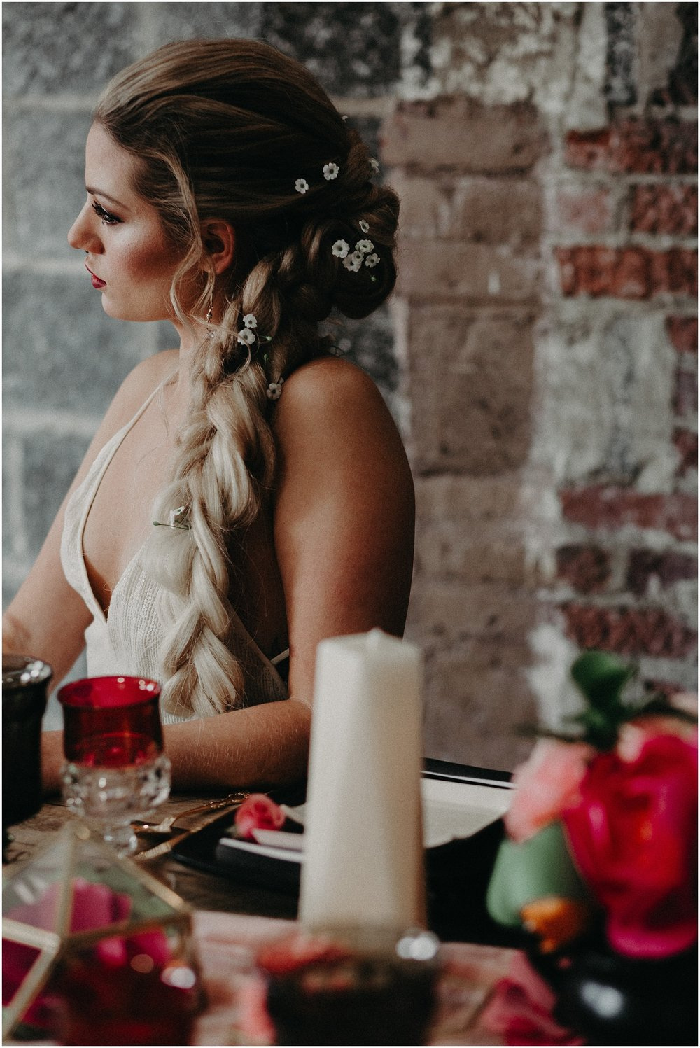 styled shoot-bridal portraits-portraits-bride-rock and roll-industrial-urban-wedding-inspiration-nj-new jersey-nyc-new york city-art-diy wedding_0031.jpg