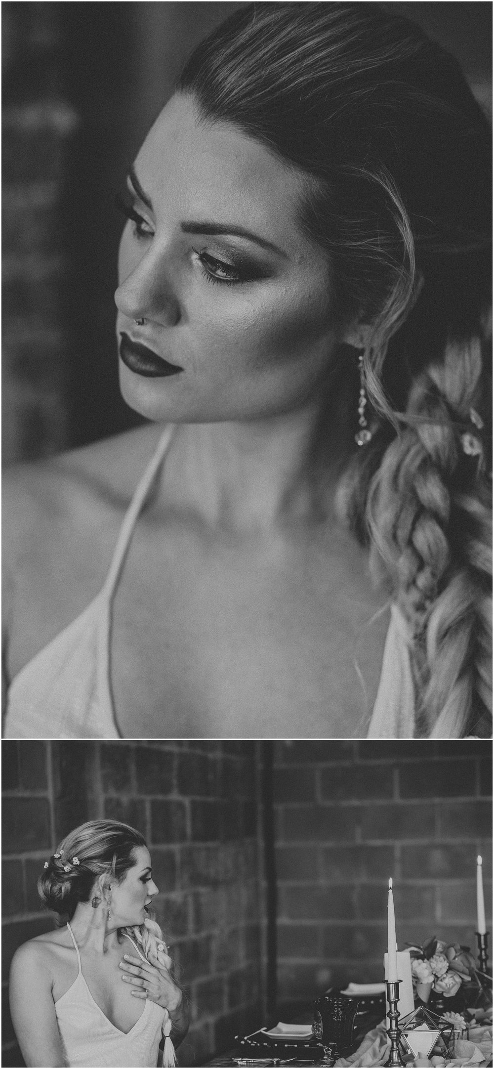 styled shoot-bridal portraits-portraits-bride-rock and roll-industrial-urban-wedding-inspiration-nj-new jersey-nyc-new york city-art-diy wedding_0037.jpg