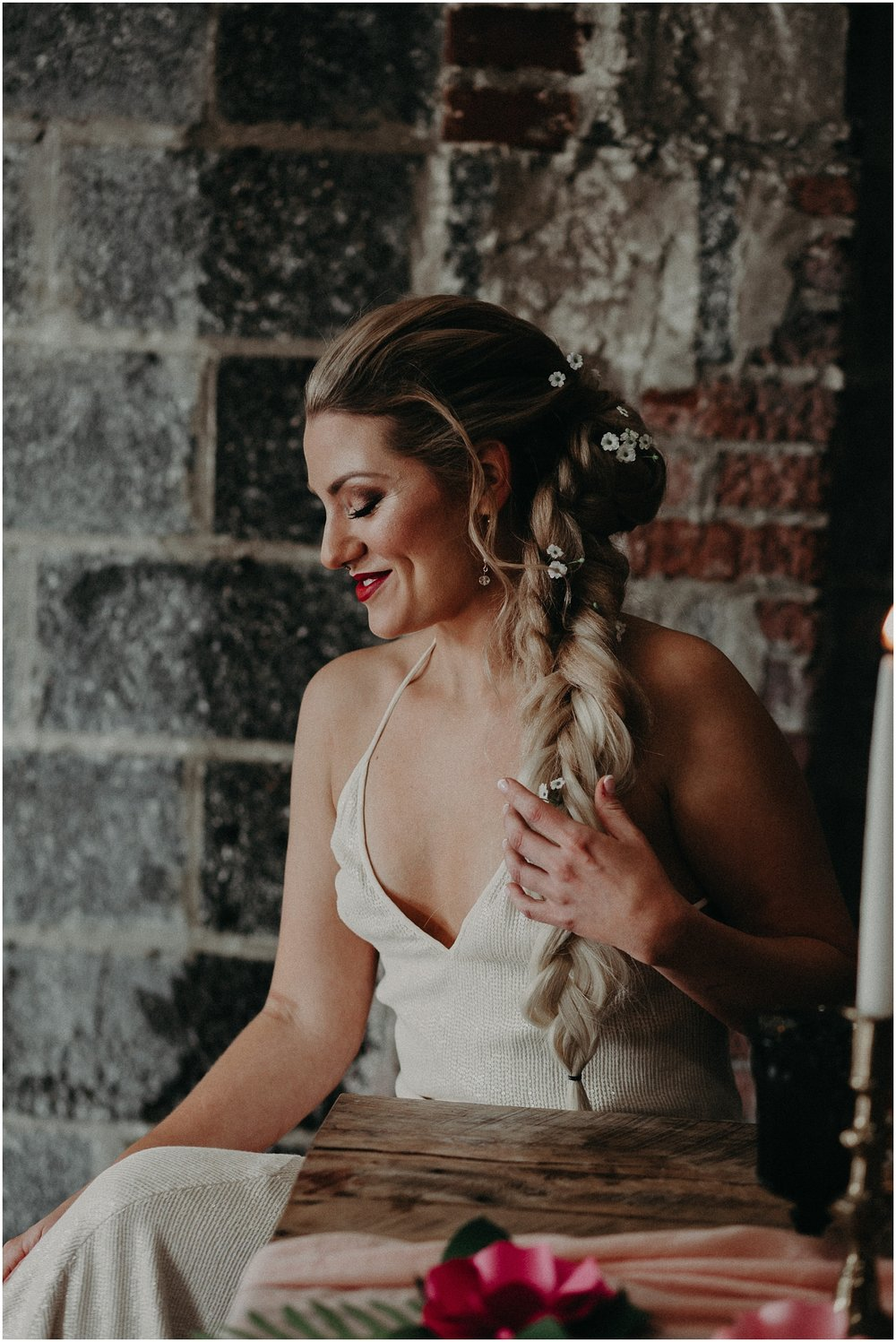 styled shoot-bridal portraits-portraits-bride-rock and roll-industrial-urban-wedding-inspiration-nj-new jersey-nyc-new york city-art-diy wedding_0040.jpg