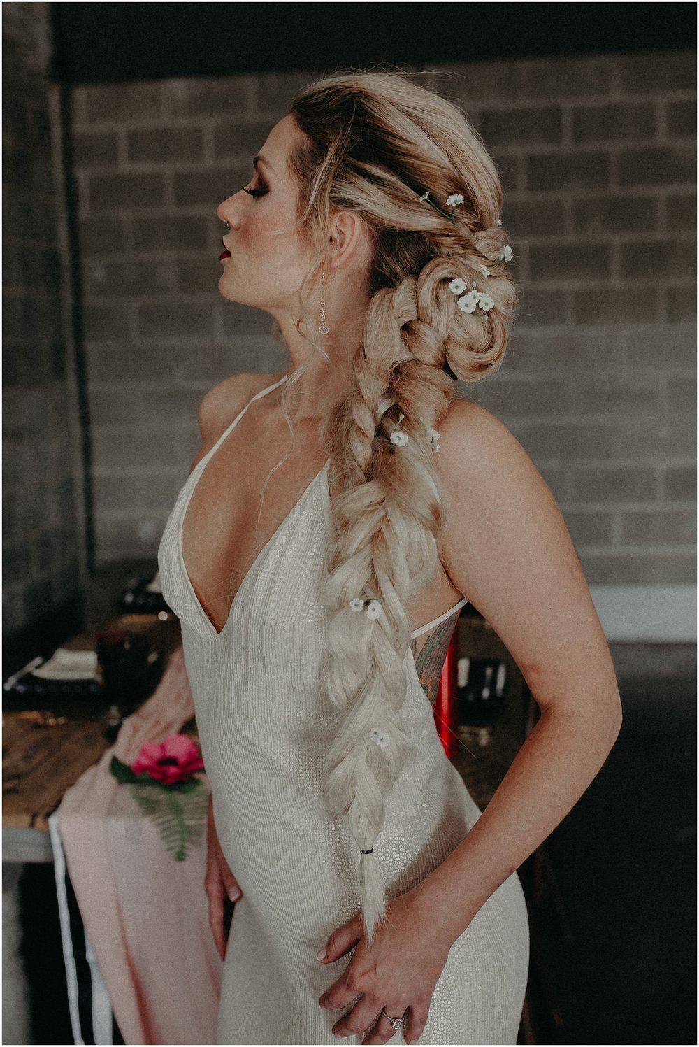 styled shoot-bridal portraits-portraits-bride-rock and roll-industrial-urban-wedding-inspiration-nj-new jersey-nyc-new york city-art-diy wedding_0048.jpg