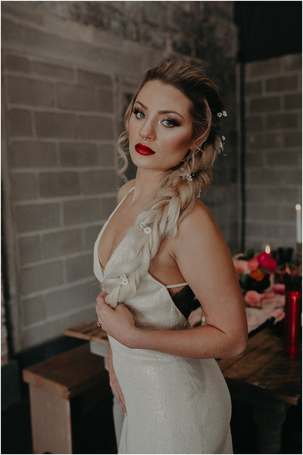 styled shoot-bridal portraits-portraits-bride-rock and roll-industrial-urban-wedding-inspiration-nj-new jersey-nyc-new york city-art-diy wedding_0049.jpg