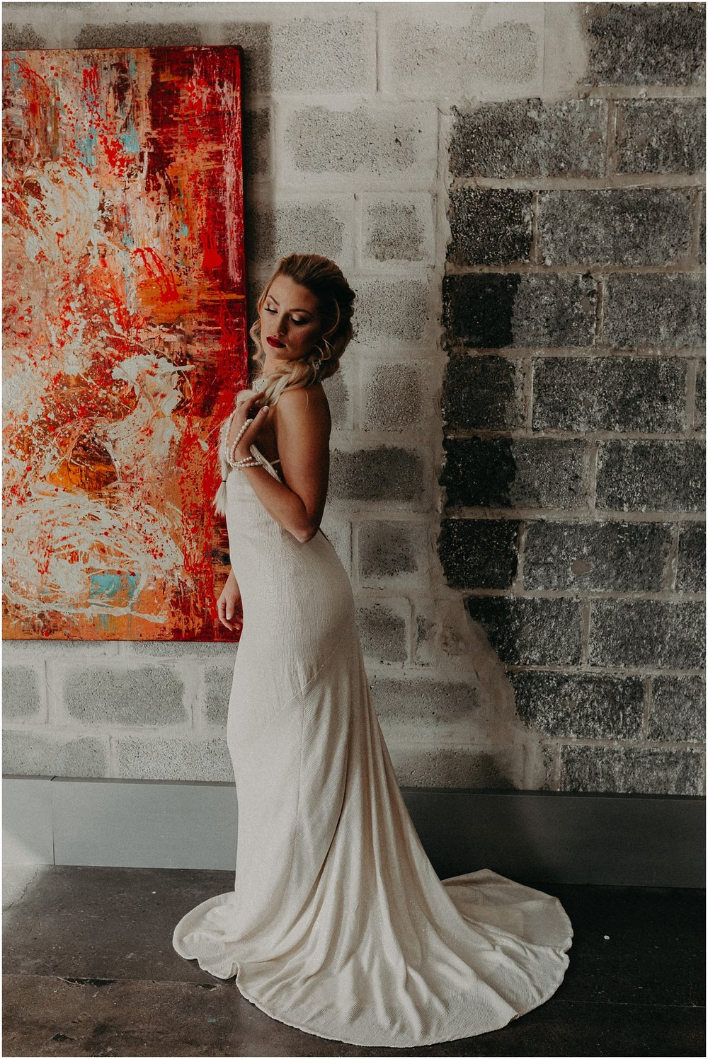 styled shoot-bridal portraits-portraits-bride-rock and roll-industrial-urban-wedding-inspiration-nj-new jersey-nyc-new york city-art-diy wedding_0050.jpg