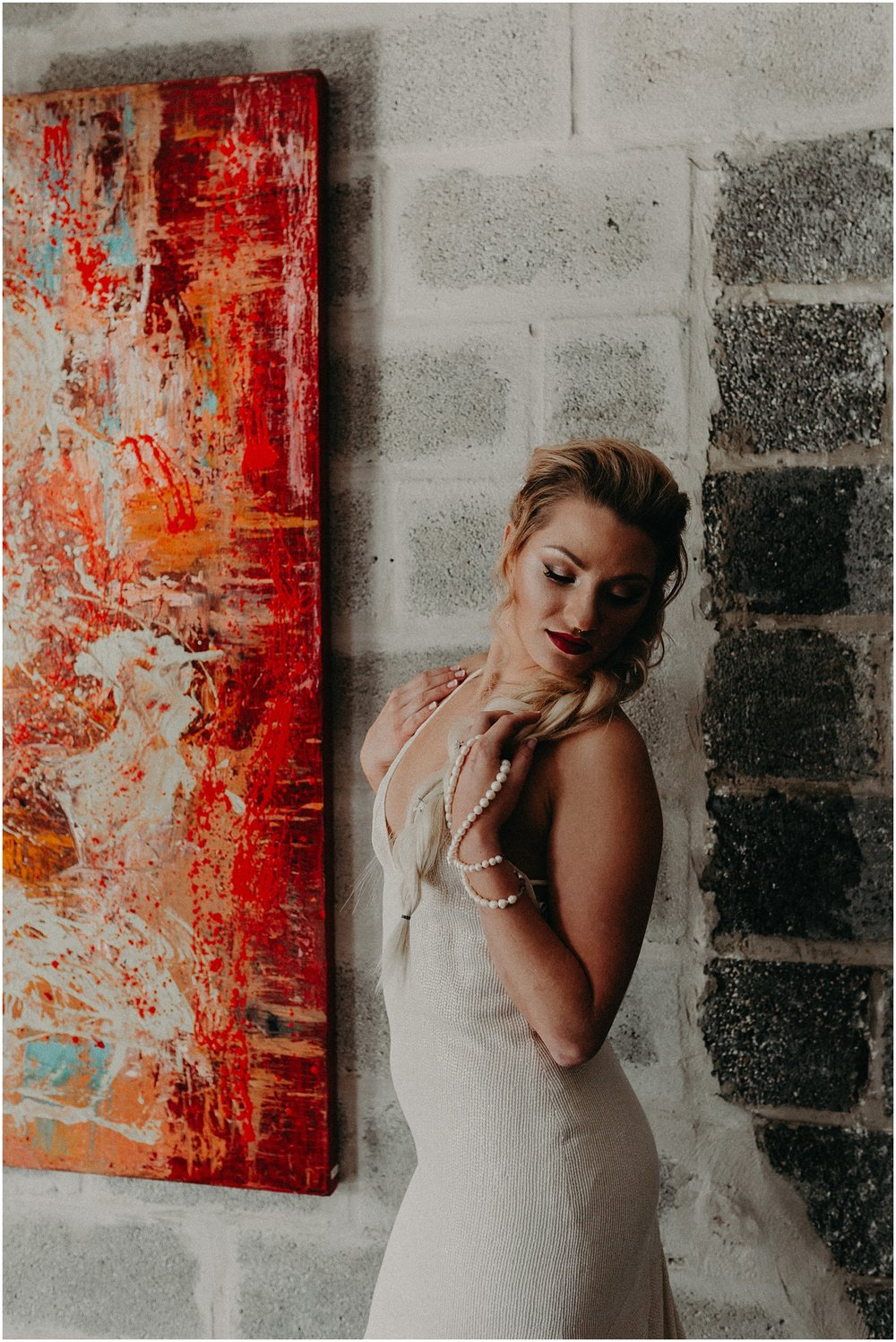 styled shoot-bridal portraits-portraits-bride-rock and roll-industrial-urban-wedding-inspiration-nj-new jersey-nyc-new york city-art-diy wedding_0052.jpg