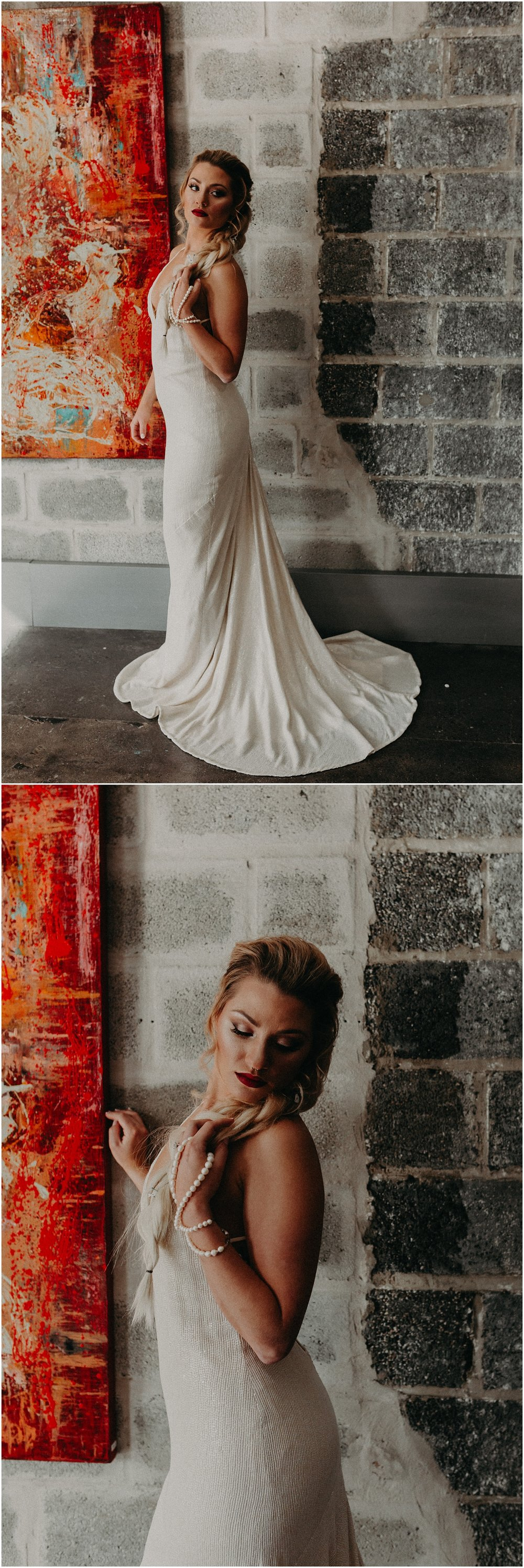 styled shoot-bridal portraits-portraits-bride-rock and roll-industrial-urban-wedding-inspiration-nj-new jersey-nyc-new york city-art-diy wedding_0053.jpg