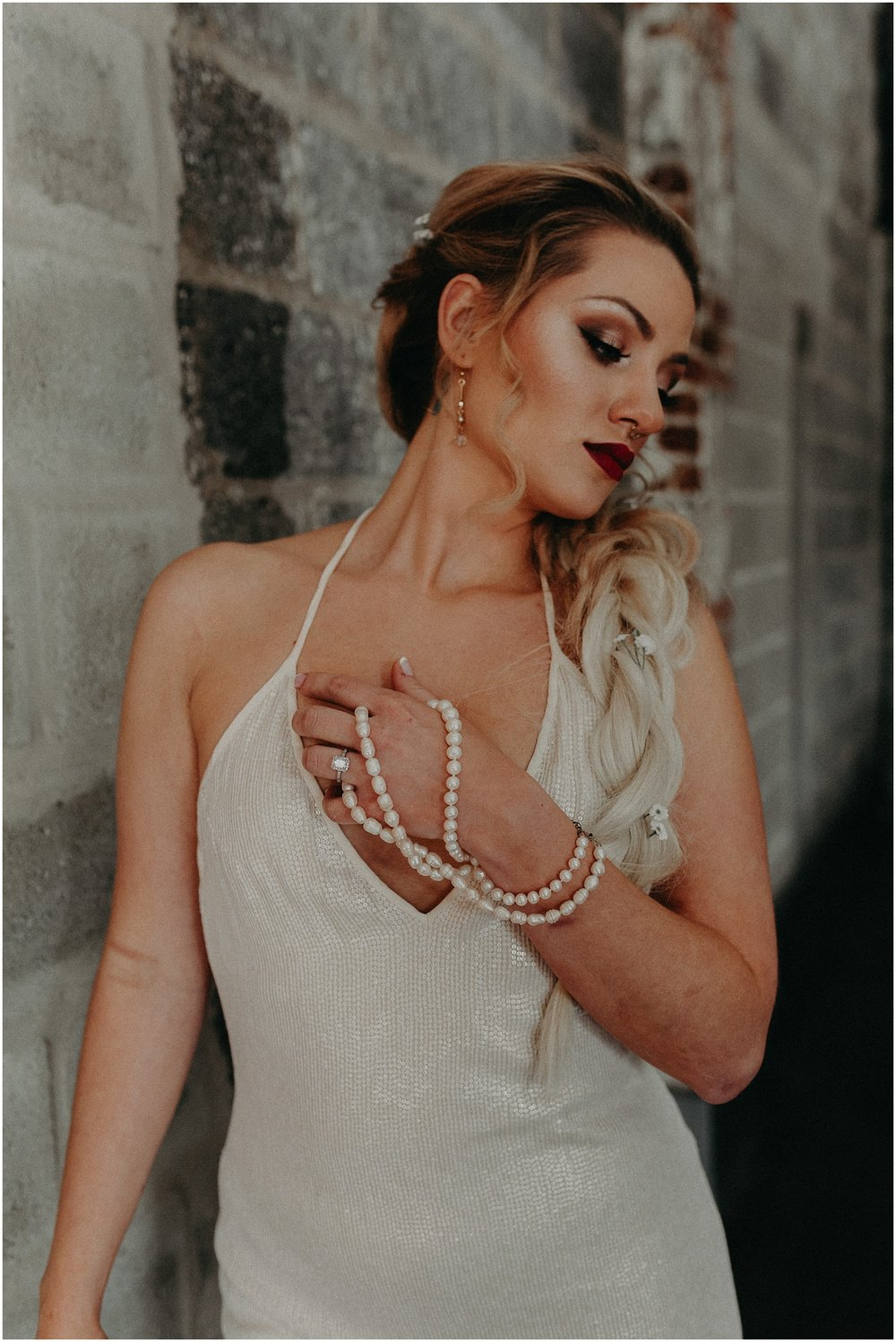 styled shoot-bridal portraits-portraits-bride-rock and roll-industrial-urban-wedding-inspiration-nj-new jersey-nyc-new york city-art-diy wedding_0055.jpg