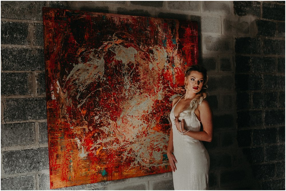 styled shoot-bridal portraits-portraits-bride-rock and roll-industrial-urban-wedding-inspiration-nj-new jersey-nyc-new york city-art-diy wedding_0056.jpg