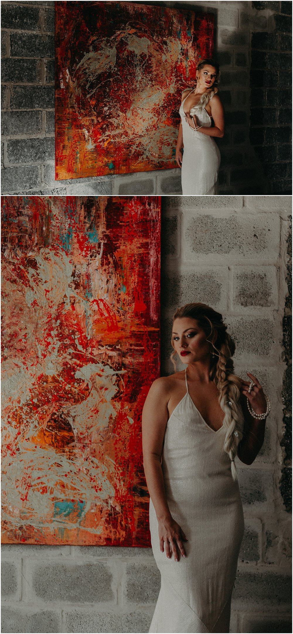 styled shoot-bridal portraits-portraits-bride-rock and roll-industrial-urban-wedding-inspiration-nj-new jersey-nyc-new york city-art-diy wedding_0057.jpg