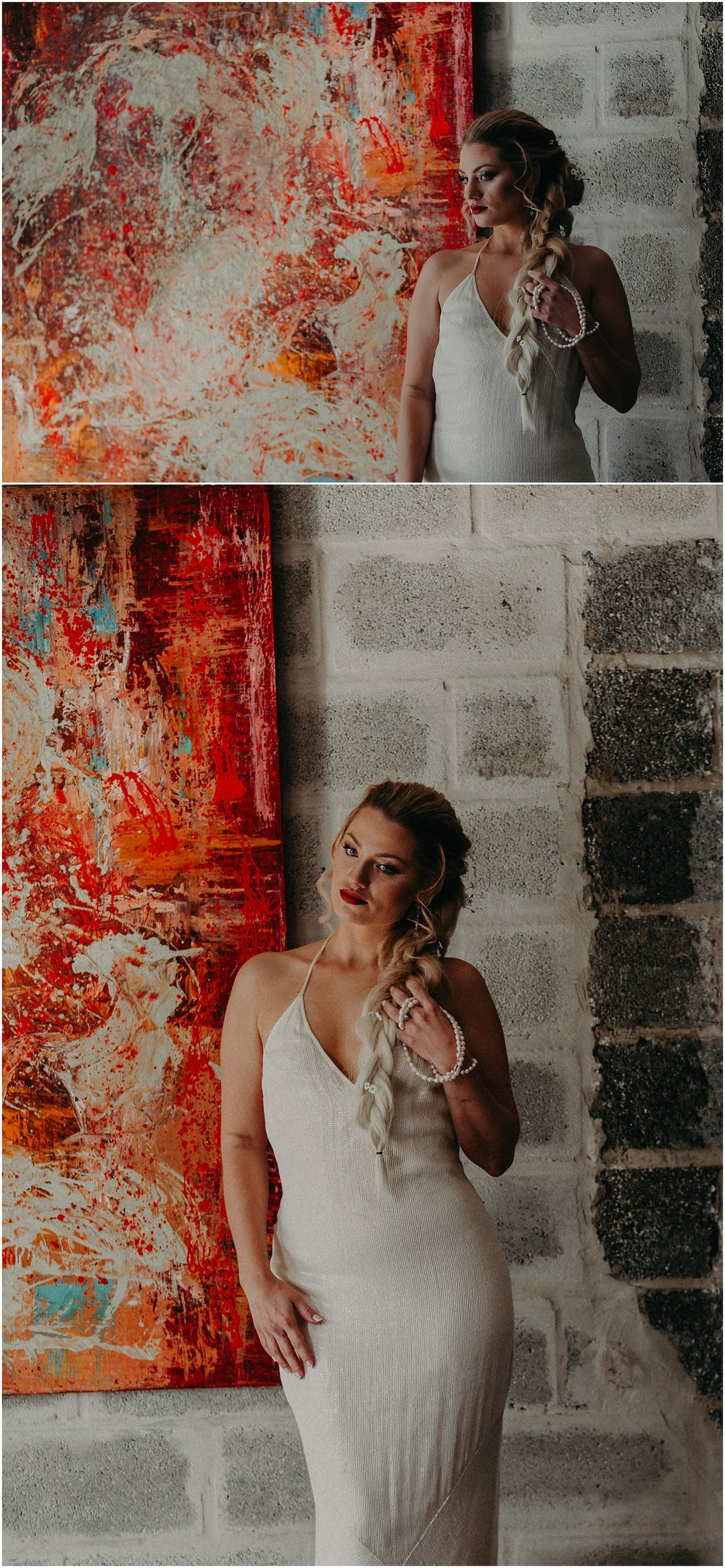 styled shoot-bridal portraits-portraits-bride-rock and roll-industrial-urban-wedding-inspiration-nj-new jersey-nyc-new york city-art-diy wedding_0058.jpg