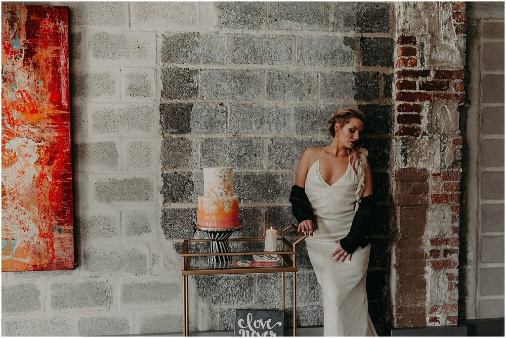 styled shoot-bridal portraits-portraits-bride-rock and roll-industrial-urban-wedding-inspiration-nj-new jersey-nyc-new york city-art-diy wedding_0071.jpg