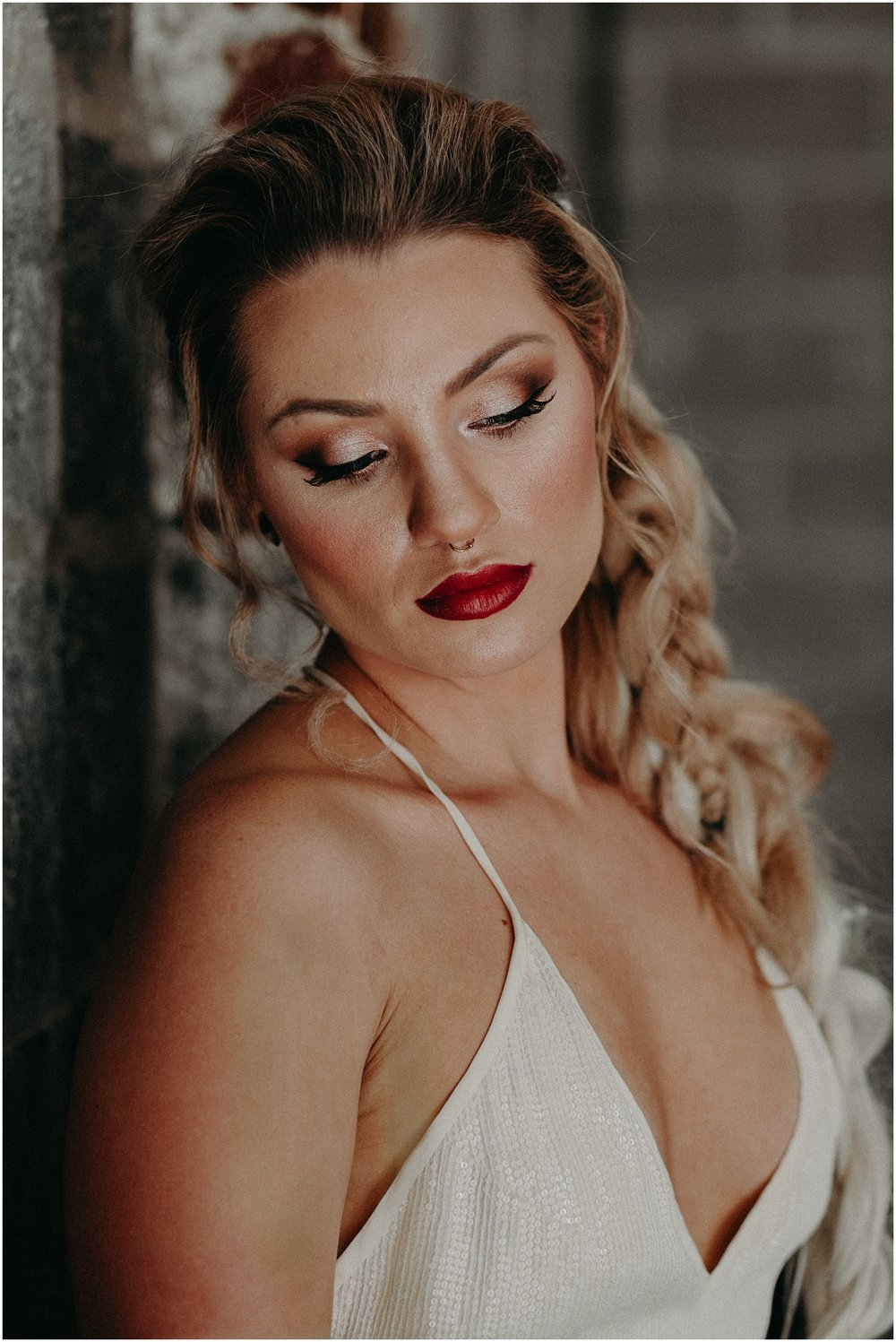 styled shoot-bridal portraits-portraits-bride-rock and roll-industrial-urban-wedding-inspiration-nj-new jersey-nyc-new york city-art-diy wedding_0072.jpg