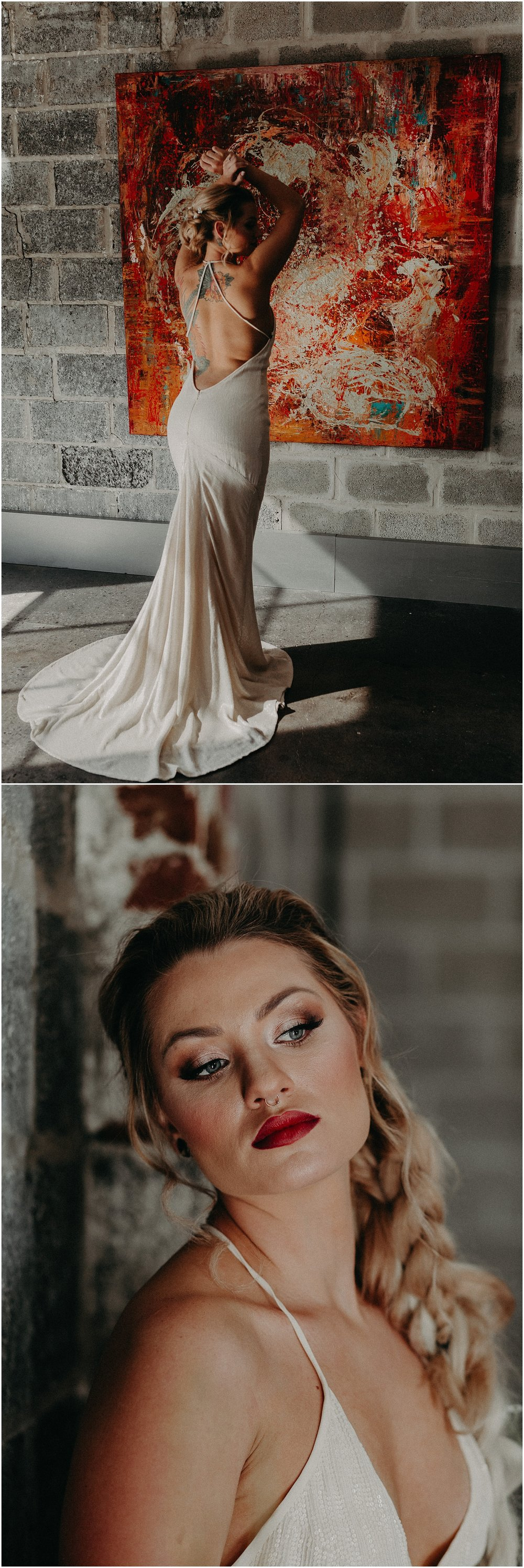 styled shoot-bridal portraits-portraits-bride-rock and roll-industrial-urban-wedding-inspiration-nj-new jersey-nyc-new york city-art-diy wedding_0075.jpg