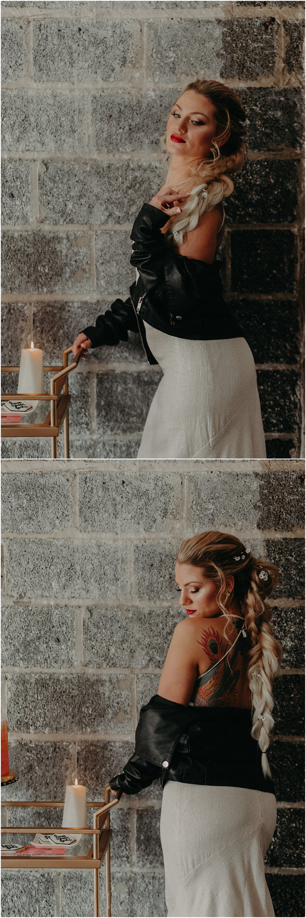 styled shoot-bridal portraits-portraits-bride-rock and roll-industrial-urban-wedding-inspiration-nj-new jersey-nyc-new york city-art-diy wedding_0079.jpg