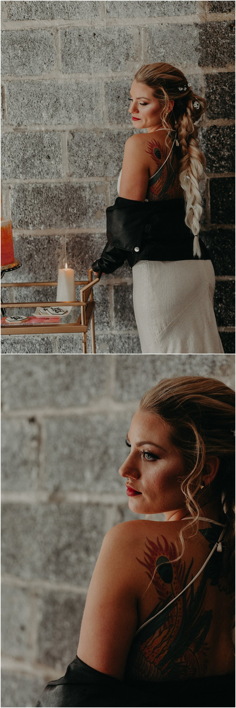 styled shoot-bridal portraits-portraits-bride-rock and roll-industrial-urban-wedding-inspiration-nj-new jersey-nyc-new york city-art-diy wedding_0081.jpg