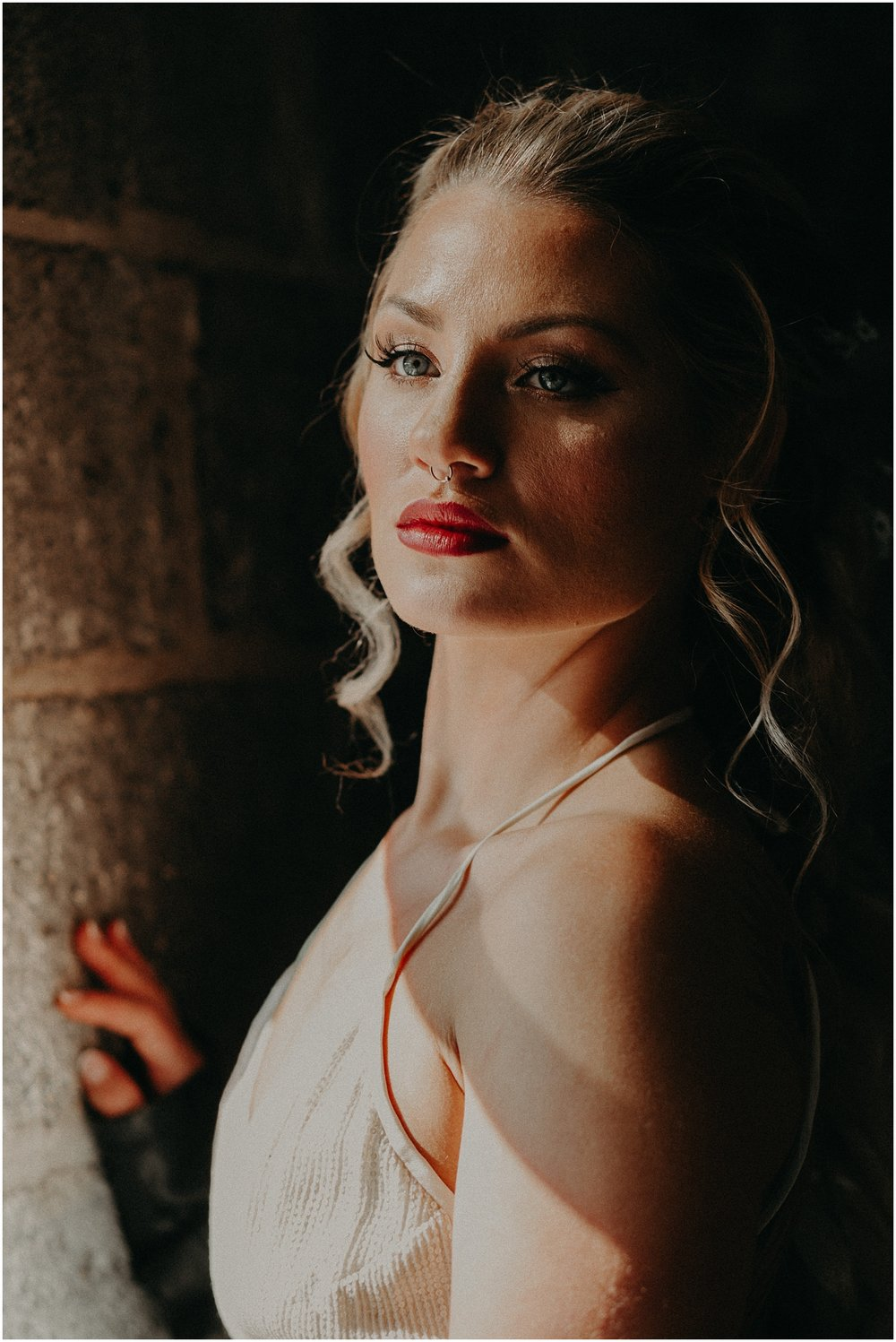 styled shoot-bridal portraits-portraits-bride-rock and roll-industrial-urban-wedding-inspiration-nj-new jersey-nyc-new york city-art-diy wedding_0083.jpg