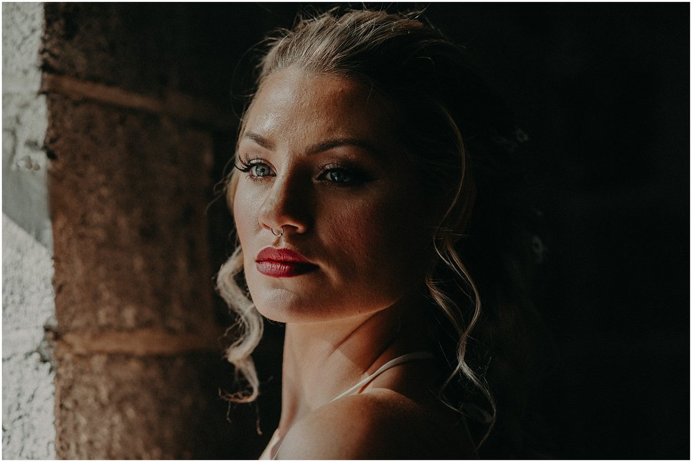 styled shoot-bridal portraits-portraits-bride-rock and roll-industrial-urban-wedding-inspiration-nj-new jersey-nyc-new york city-art-diy wedding_0084.jpg