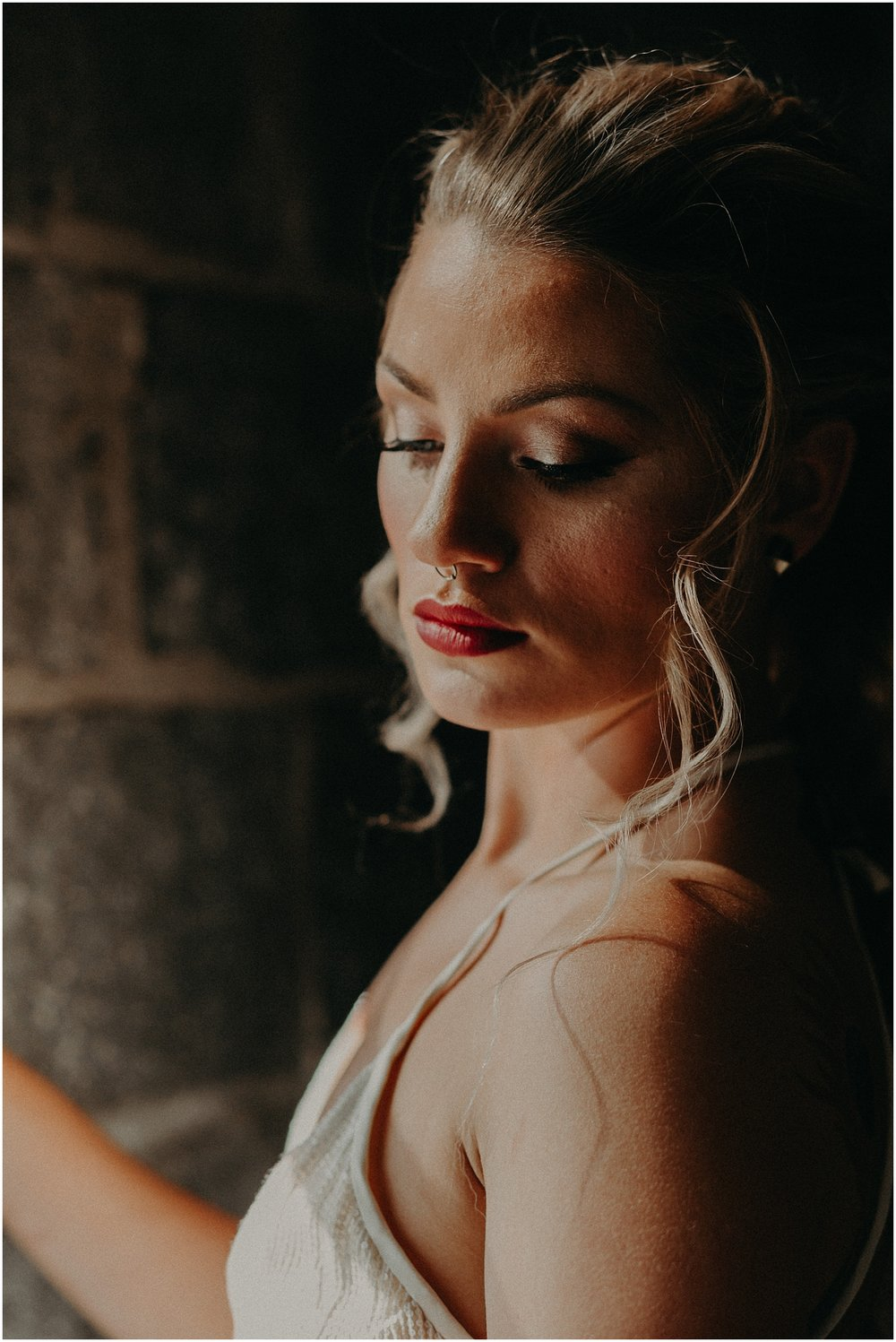 styled shoot-bridal portraits-portraits-bride-rock and roll-industrial-urban-wedding-inspiration-nj-new jersey-nyc-new york city-art-diy wedding_0086.jpg
