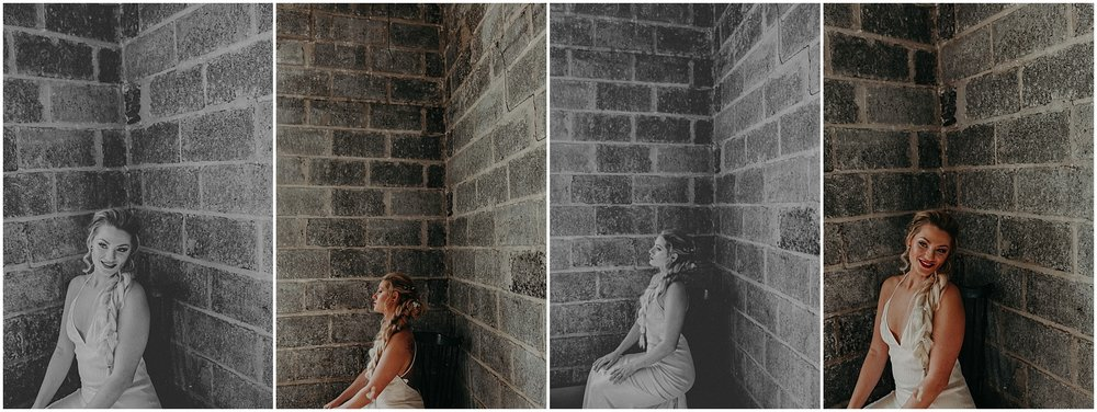 styled shoot-bridal portraits-portraits-bride-rock and roll-industrial-urban-wedding-inspiration-nj-new jersey-nyc-new york city-art-diy wedding_0091.jpg