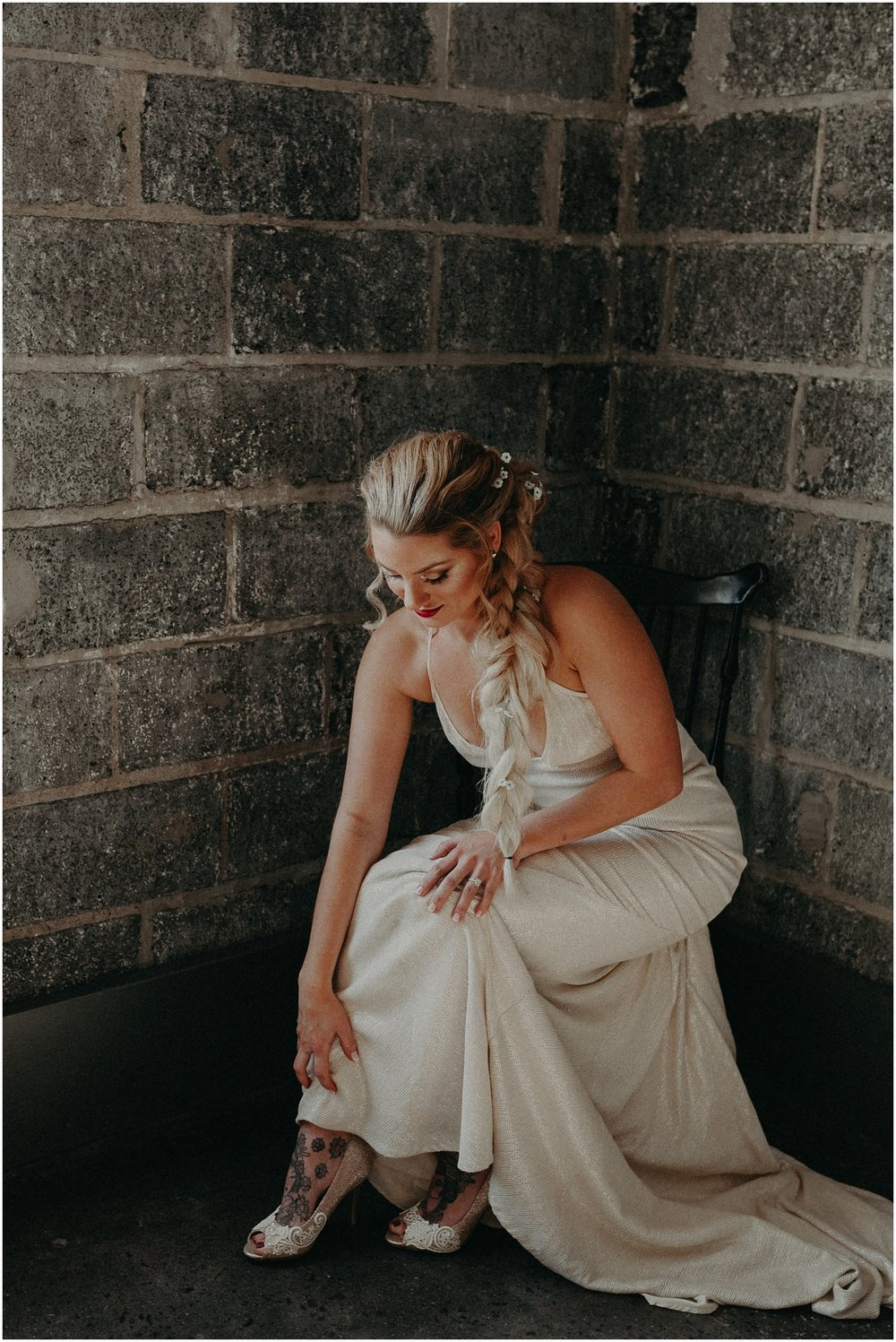 styled shoot-bridal portraits-portraits-bride-rock and roll-industrial-urban-wedding-inspiration-nj-new jersey-nyc-new york city-art-diy wedding_0092.jpg