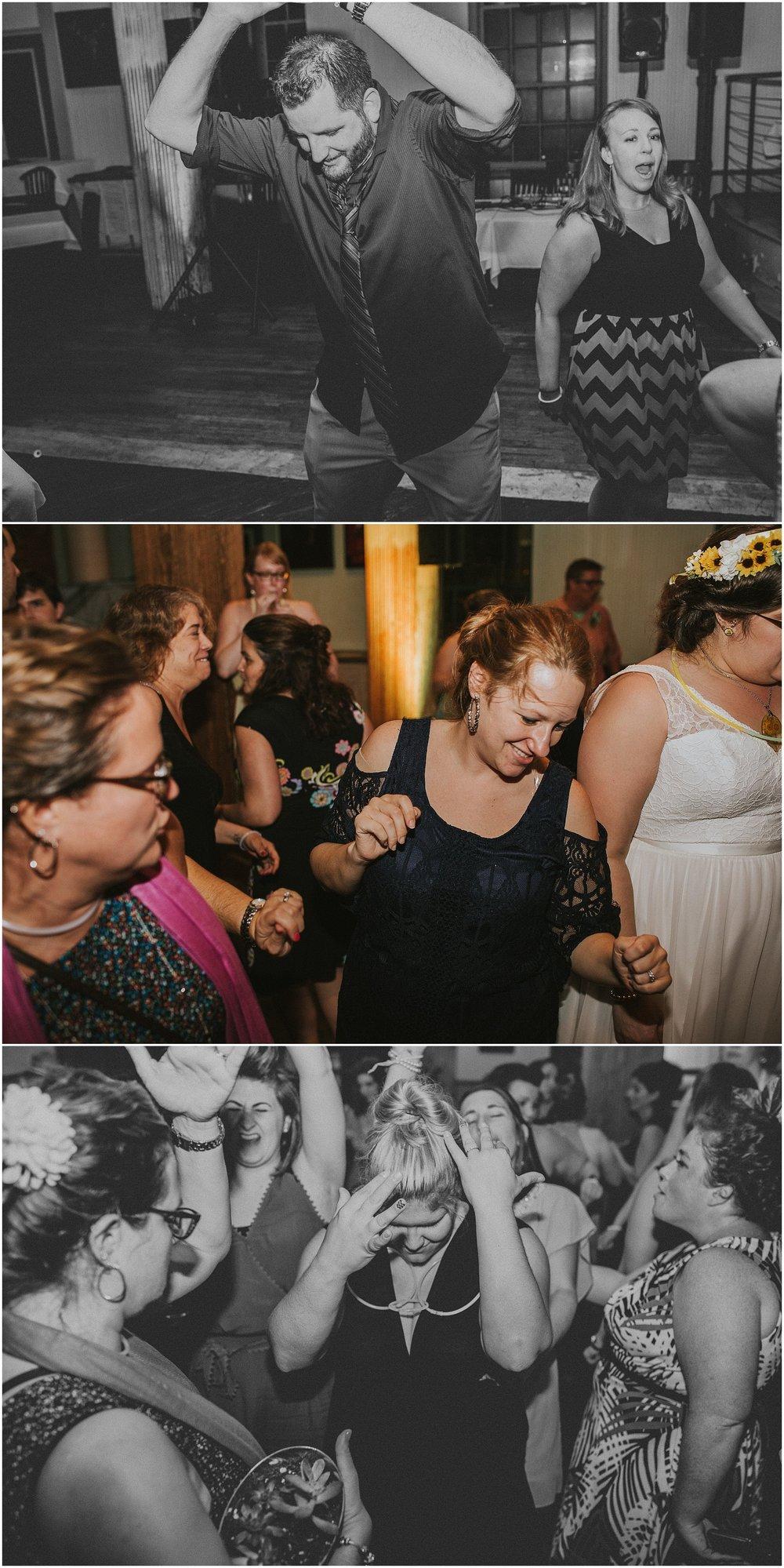 Reading-Pennsylvania-Outdoor-Wedding-DIY-Bride-Groom-Dancing-Laughter-Reception (1).jpg