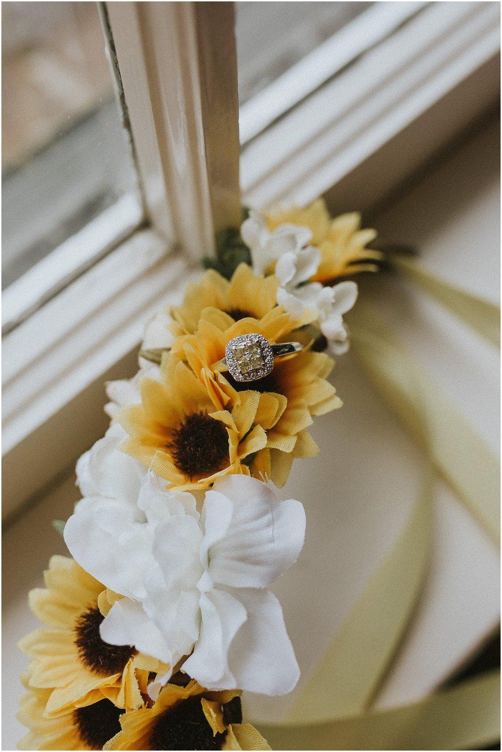 Reading-Pennsylvania-Outdoor-Wedding-DIY-Bride-Groom-Dancing-Laughter-Reception (9).jpg