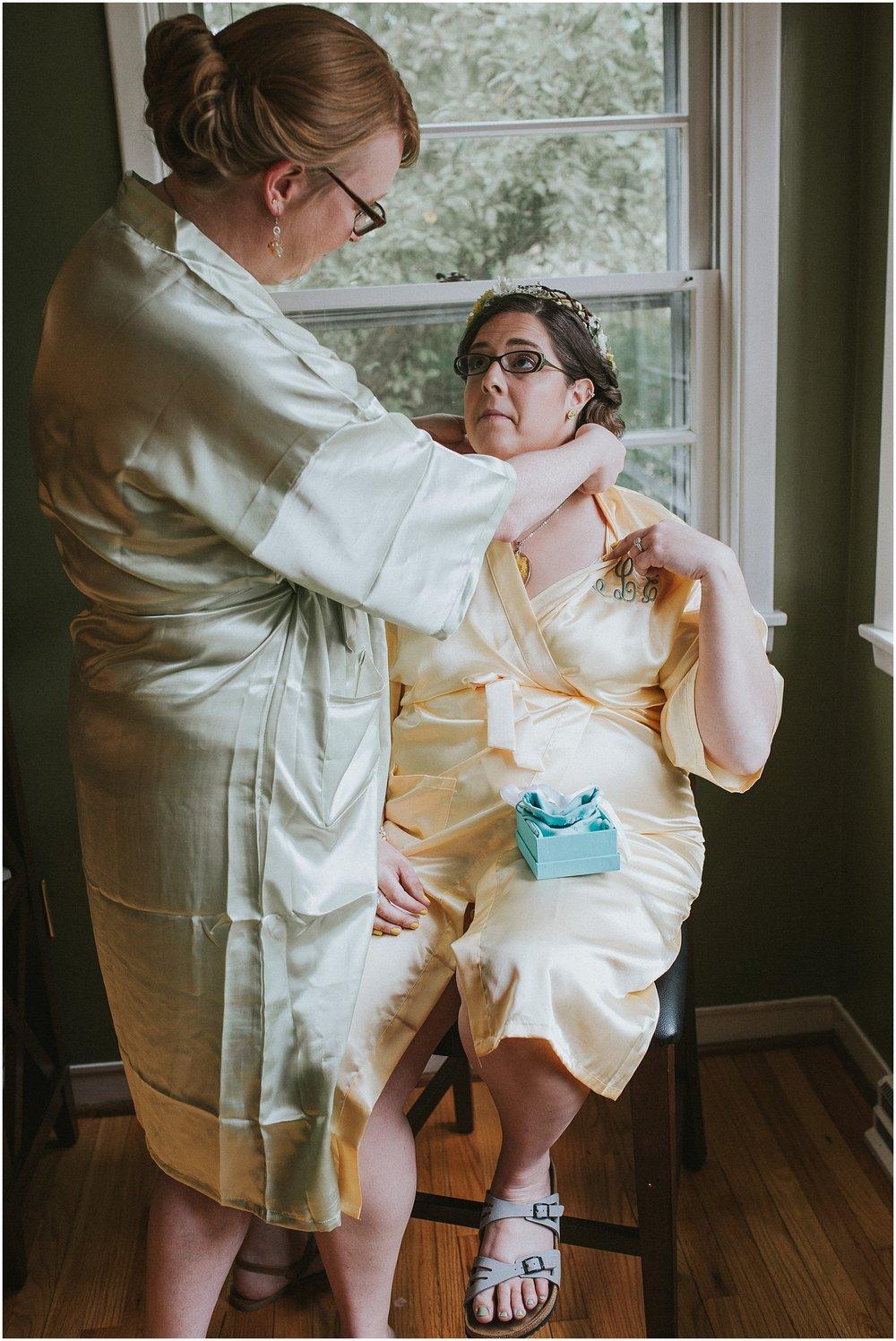 Reading-Pennsylvania-Outdoor-Wedding-DIY-Bride-Groom-Dancing-Laughter-Reception (17).jpg