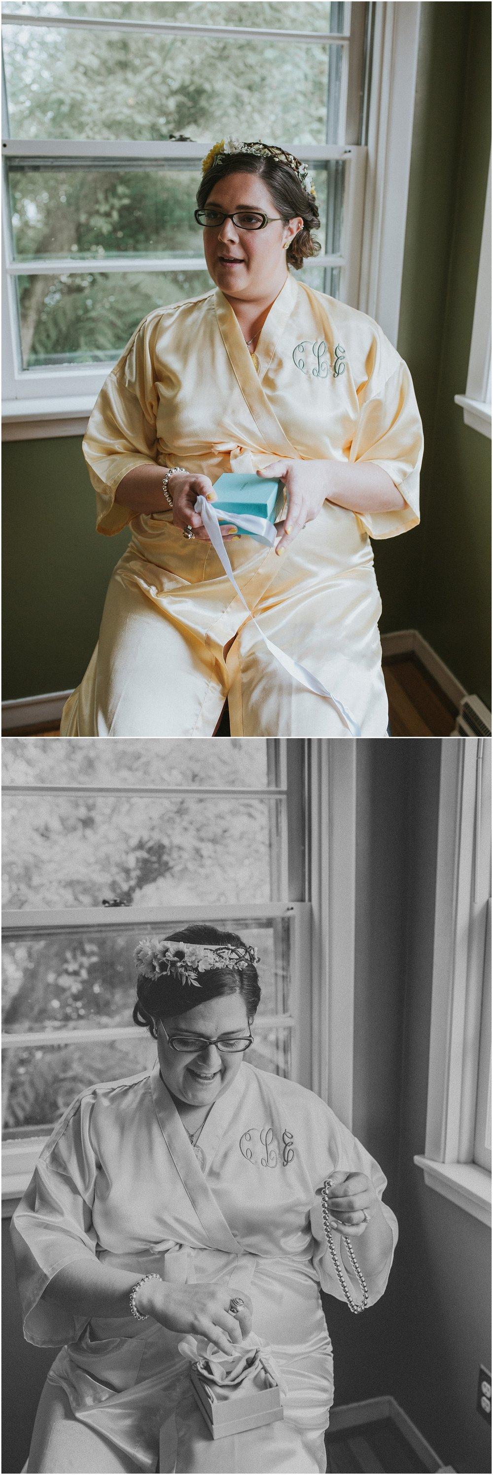 Reading-Pennsylvania-Outdoor-Wedding-DIY-Bride-Groom-Dancing-Laughter-Reception (16).jpg