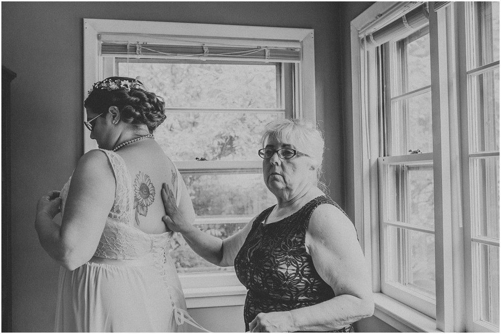 Reading-Pennsylvania-Outdoor-Wedding-DIY-Bride-Groom-Dancing-Laughter-Reception (20).jpg