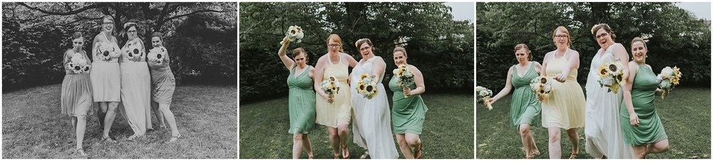 Reading-Pennsylvania-Outdoor-Wedding-DIY-Bride-Groom-Dancing-Laughter-Reception (22).jpg
