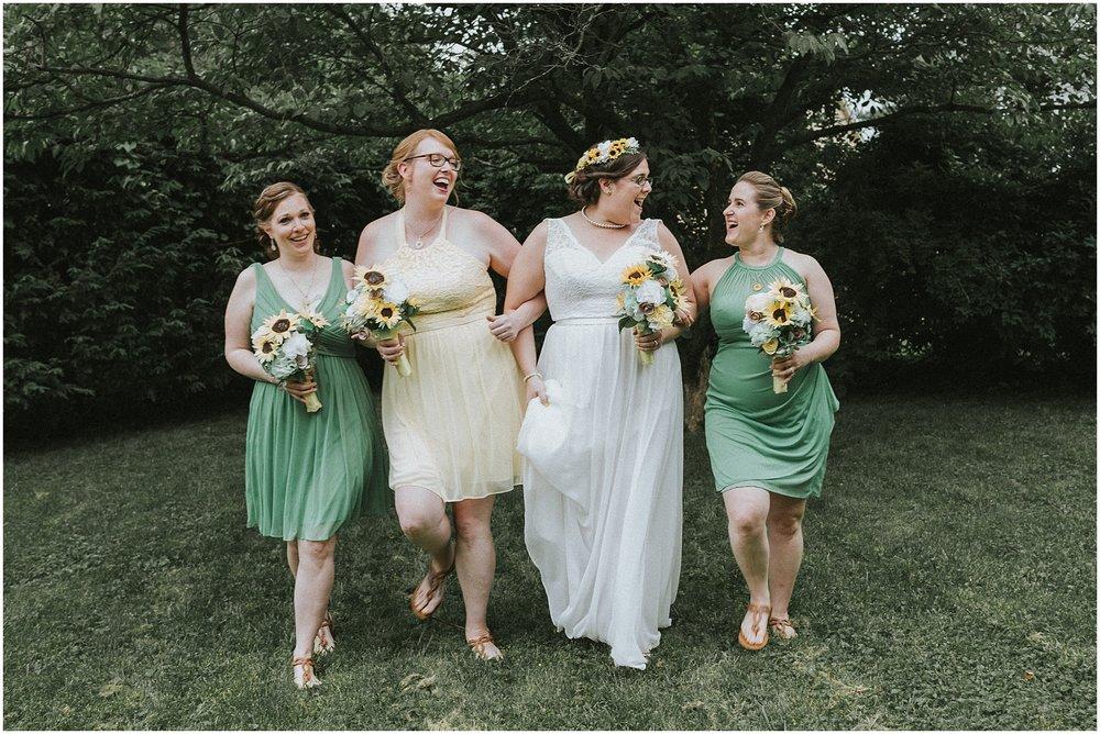 Reading-Pennsylvania-Outdoor-Wedding-DIY-Bride-Groom-Dancing-Laughter-Reception (21).jpg