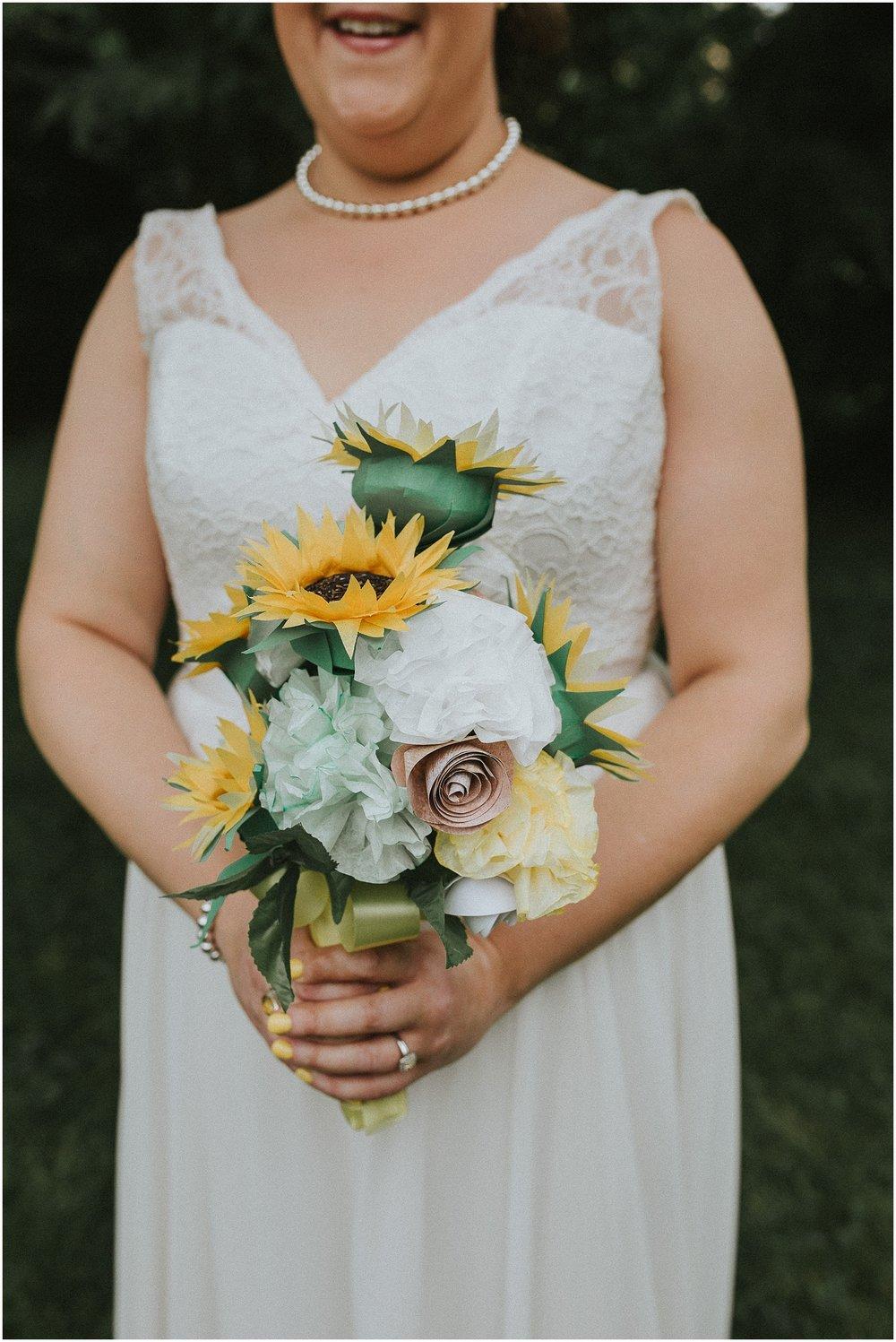 Reading-Pennsylvania-Outdoor-Wedding-DIY-Bride-Groom-Dancing-Laughter-Reception (23).jpg