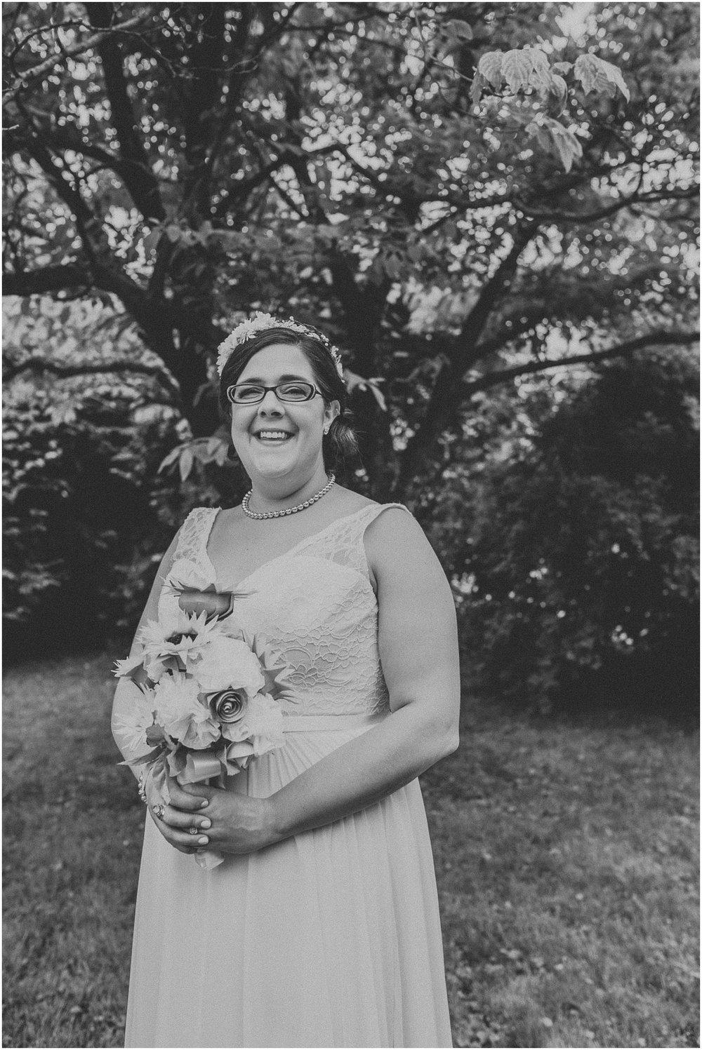 Reading-Pennsylvania-Outdoor-Wedding-DIY-Bride-Groom-Dancing-Laughter-Reception (25).jpg