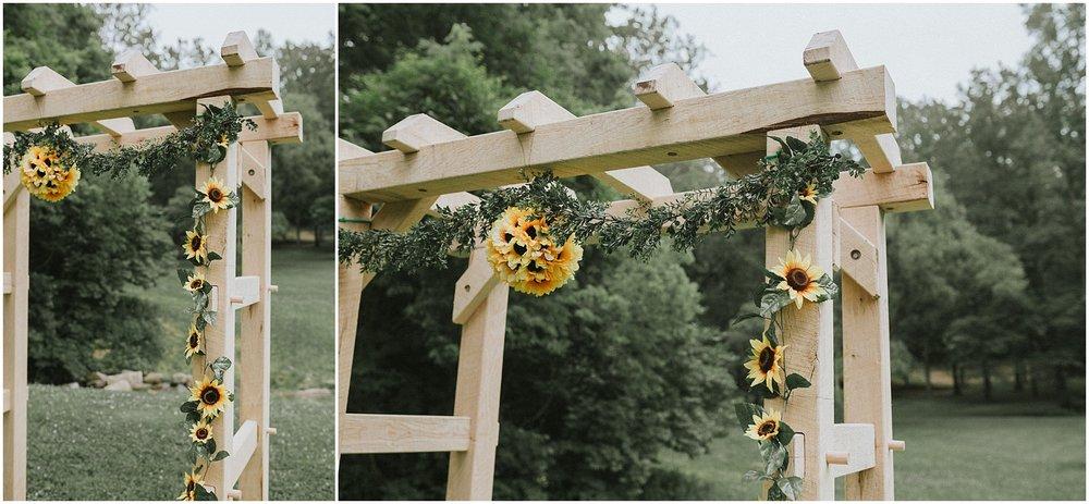 Reading-Pennsylvania-Outdoor-Wedding-DIY-Bride-Groom-Dancing-Laughter-Reception (27).jpg