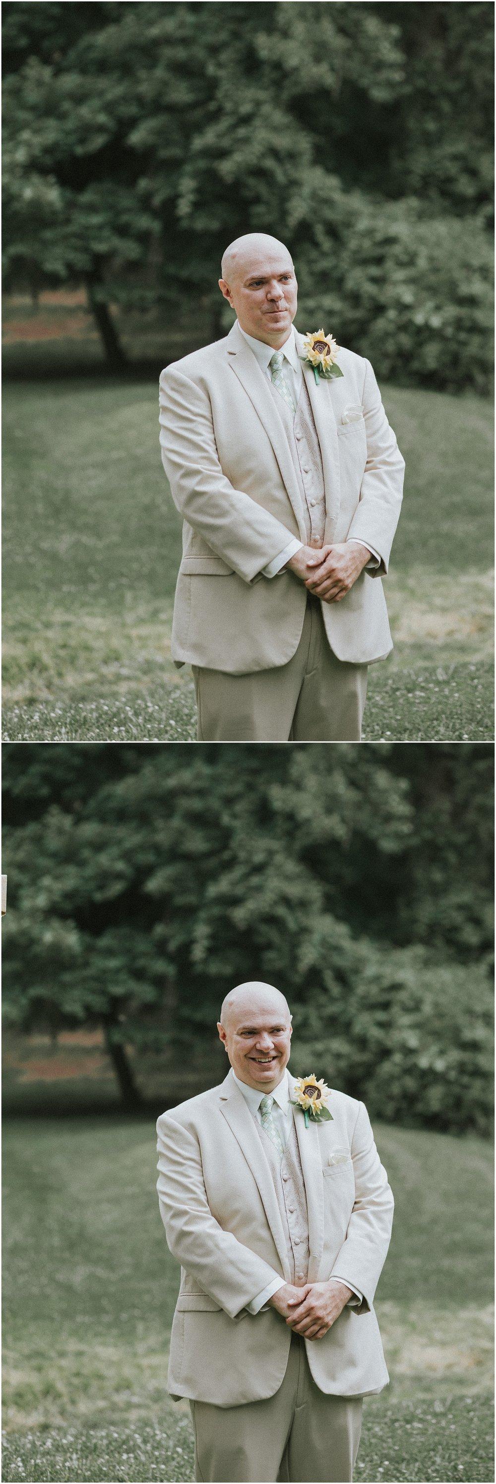 Reading-Pennsylvania-Outdoor-Wedding-DIY-Bride-Groom-Dancing-Laughter-Reception (30).jpg