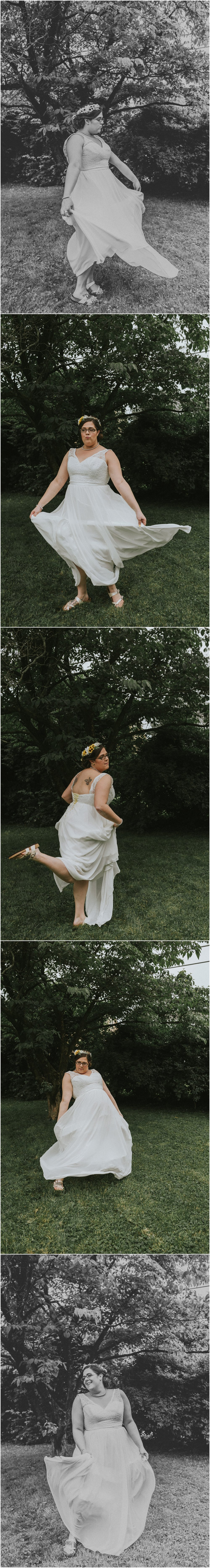 Reading-Pennsylvania-Outdoor-Wedding-DIY-Bride-Groom-Dancing-Laughter-Reception (26).jpg