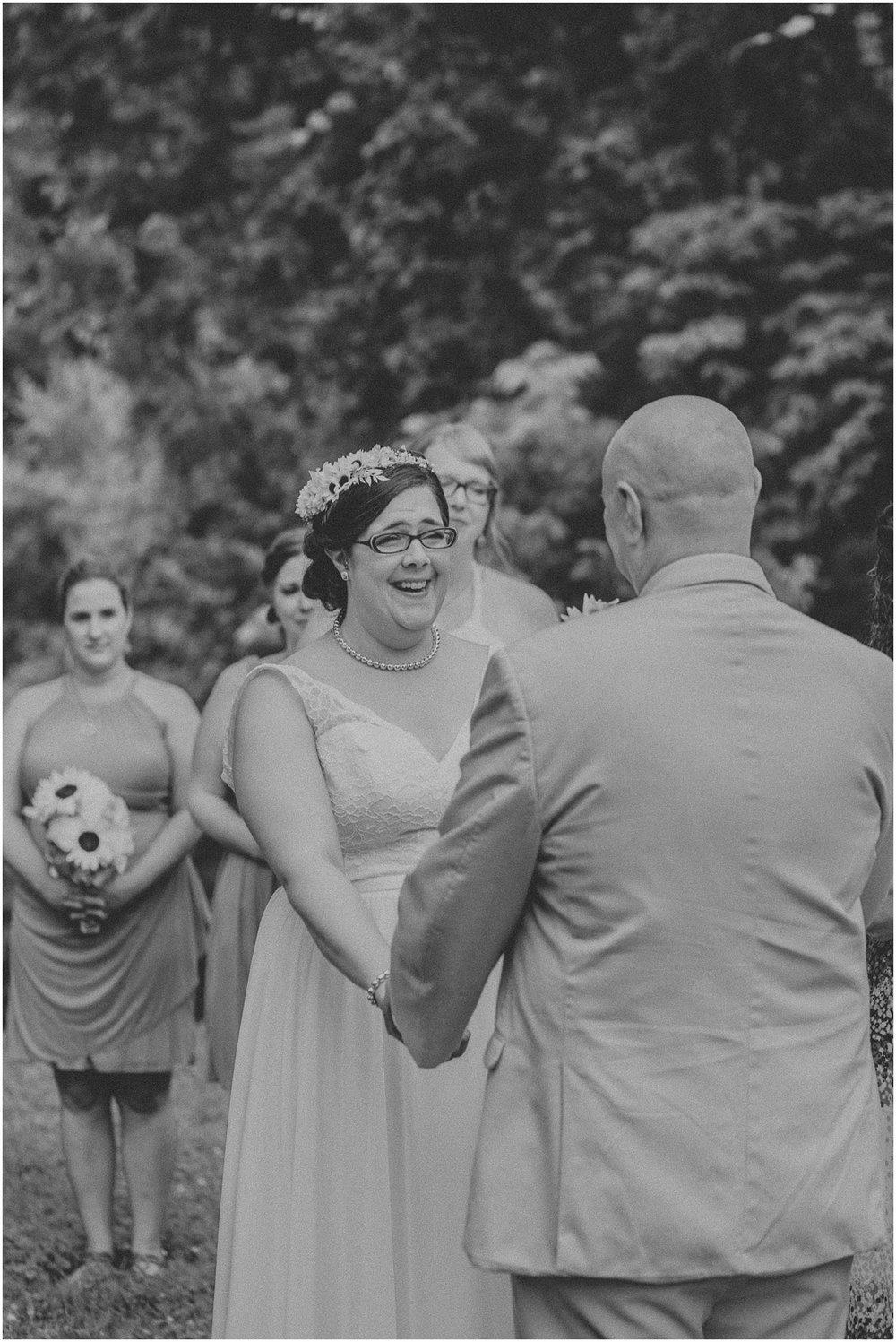 Reading-Pennsylvania-Outdoor-Wedding-DIY-Bride-Groom-Dancing-Laughter-Reception (31).jpg