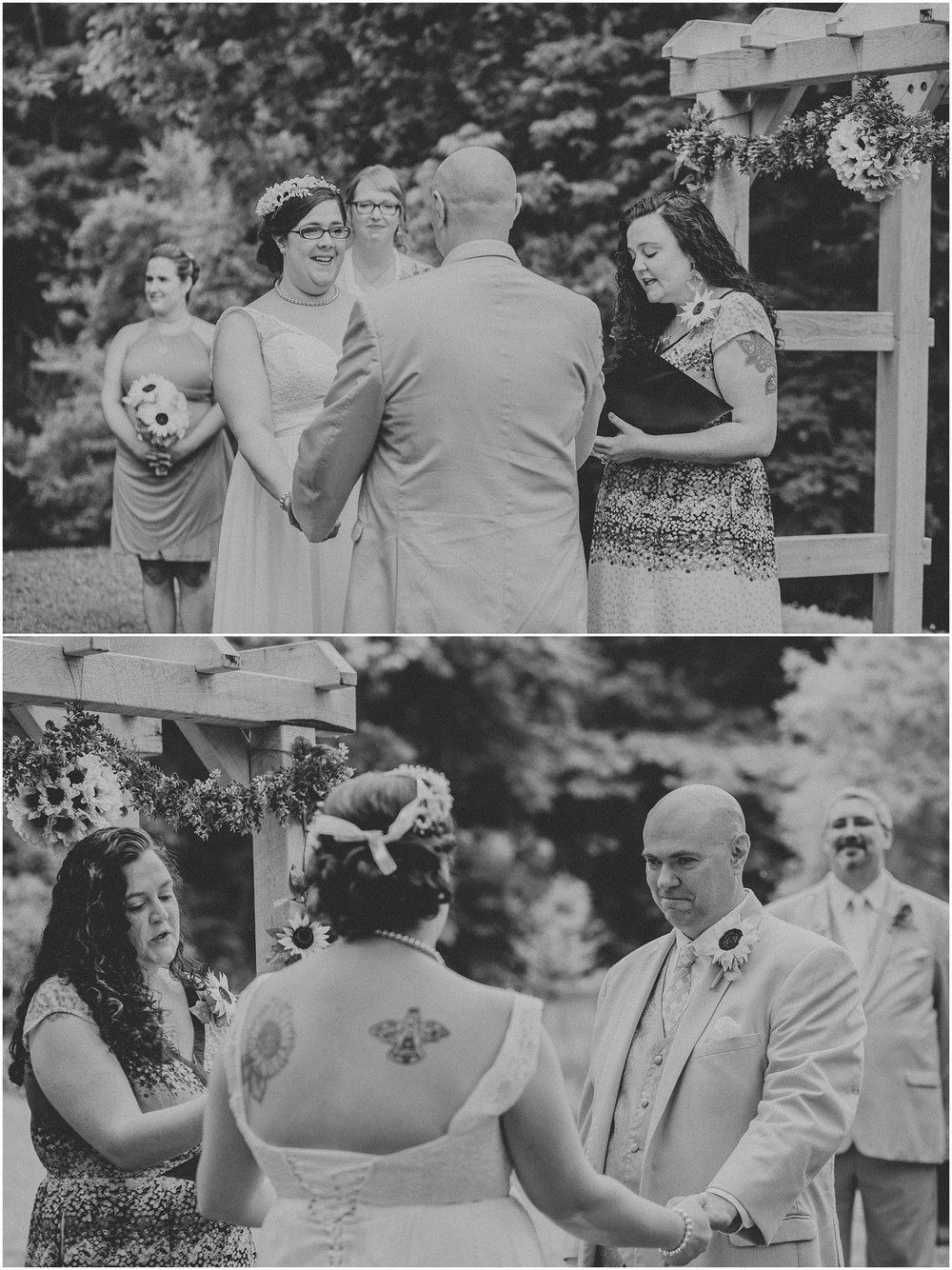 Reading-Pennsylvania-Outdoor-Wedding-DIY-Bride-Groom-Dancing-Laughter-Reception (32).jpg