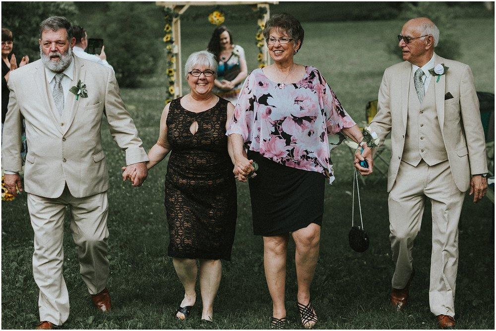Reading-Pennsylvania-Outdoor-Wedding-DIY-Bride-Groom-Dancing-Laughter-Reception (34).jpg