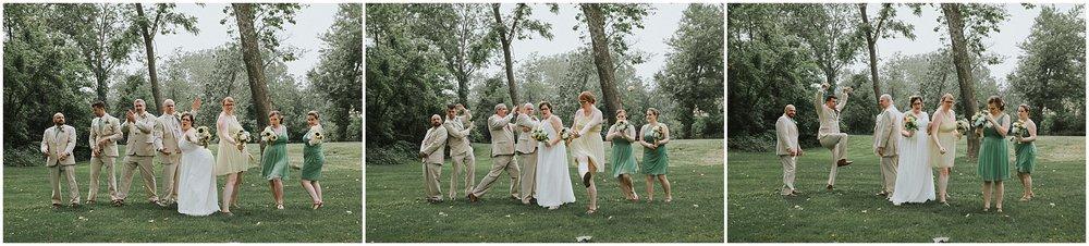 Reading-Pennsylvania-Outdoor-Wedding-DIY-Bride-Groom-Dancing-Laughter-Reception (37).jpg